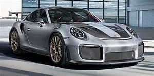 Porsche 911 Gt2 Rs 2017 : unravelling the fastest porsche 911 till date the 2018 porsche 911 gt2 rs 0 60 specs ~ Medecine-chirurgie-esthetiques.com Avis de Voitures