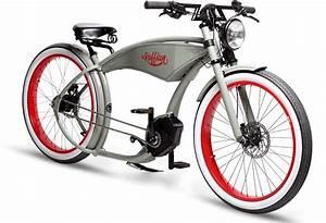E Bike Pedelec S : ebike the ruffian grau pedelec mit bosch performance cx ~ Jslefanu.com Haus und Dekorationen