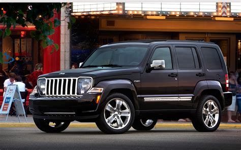 jeep liberty 2012 jeep liberty reviews and rating motor trend