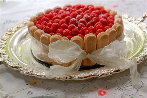 dessert recipes using mascarpone mascarpone dessert for the of yum
