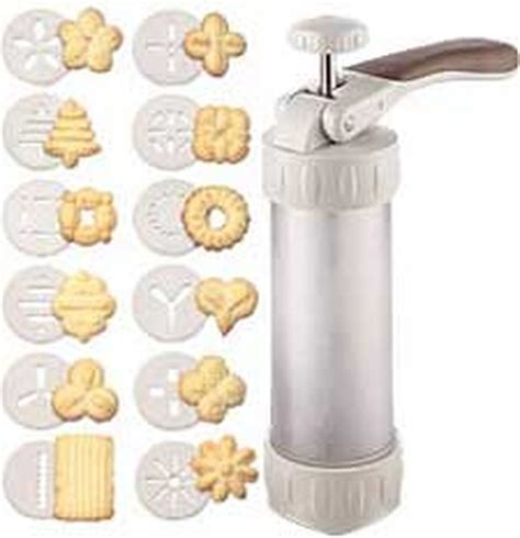cookie max cookie press wilton