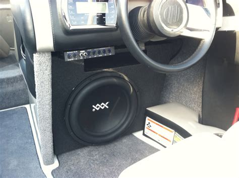 Malibu Boat Stereo by Big Stereo Ideas Stereo Info How To Themalibucrew