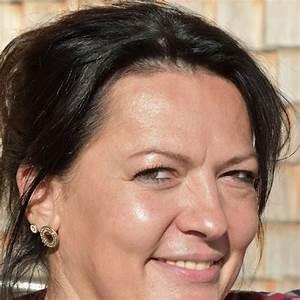 Ursula Hansen Dresden : mirjam peters event manager rombach events gmbh xing ~ Watch28wear.com Haus und Dekorationen