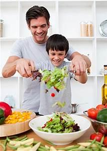 Kochen Ohne Fleisch Hauptgericht : rezepte ohne fleisch f r maenner gesund kochen gemuese statt fleisch ~ Frokenaadalensverden.com Haus und Dekorationen