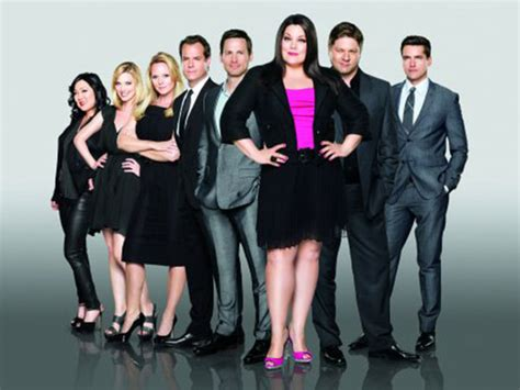 Drop Dead Series Finale - drop dead tv show