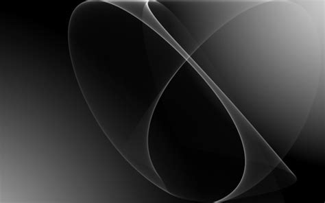 Abstract Black And White Design Background by 27 Black Backgrounds Eps Jpeg Png Free Premium