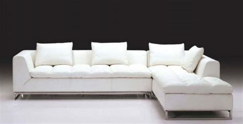 how to clean white sofa what can you clean a leather couch with home improvement