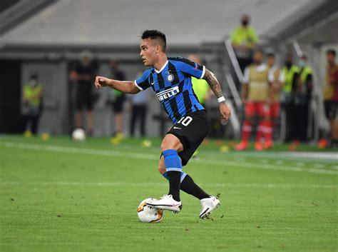 Tono will wear the no. Inter Milan v Sevilla live stream: Watch tonight's Europa ...