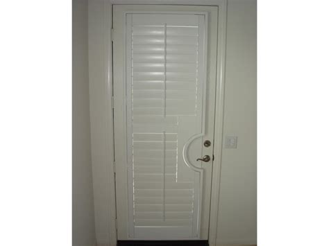 interior shutter doors smalltowndjs