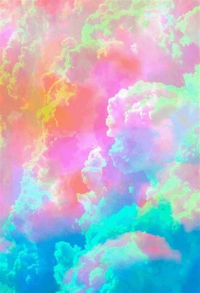 Tyler Spangler Rainbow Iphone Abstract Glitter Gmail