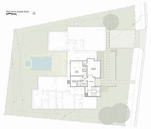 A, Contemporary, Home, With, Rustic, Elements, Connects, To, Its, Environment