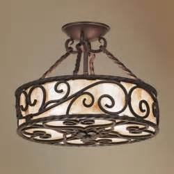 17 best ideas about kitchen ceiling lights on
