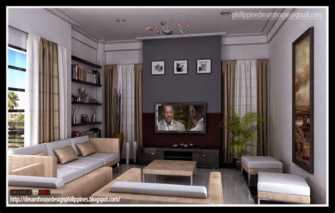 Small Living Room Arrangement Philippines by Simple Living Room Designs Search
