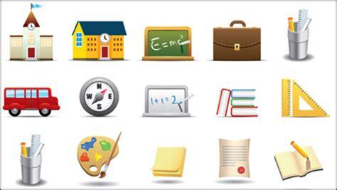 icone bureau gratuit vector ic 244 ne tlchargement gratuit des vecteurs des