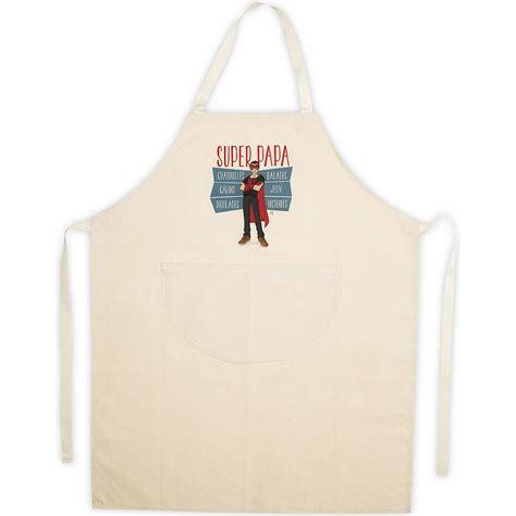 tablier cuisine original tablier de cuisine pour homme tablier de cuisine