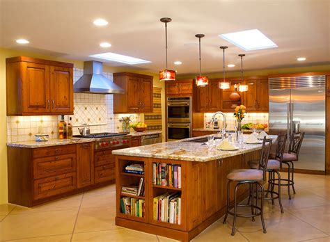 kitchen contractors island kitchen remodels tucson 6590