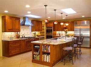 kitchens 1817
