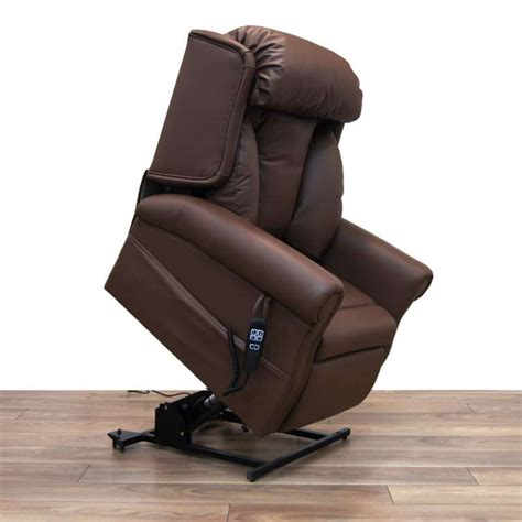 Rise Recliner Chairs by Rise And Recliner Chairs Basingstoke Luxury Leather