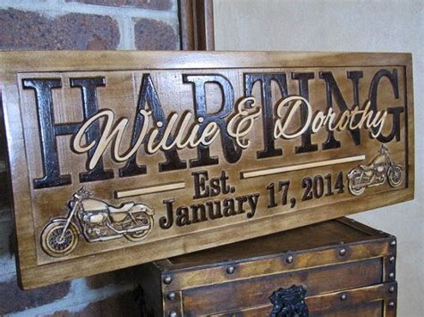 25+ Best Ideas About Motorcycle Wedding On Pinterest