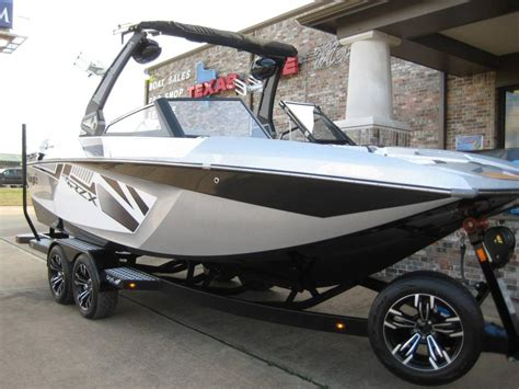 Conroe Boat Dealers by Tige Rzx 3 Boats For Sale In Conroe