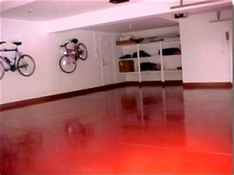 garage floor paint over old paint make or stained cement look like new with concrete and garage floor paint industrial focus