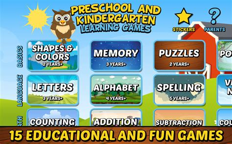 preschool and kindergarten learning free 888 | 91dfvQoCtyL