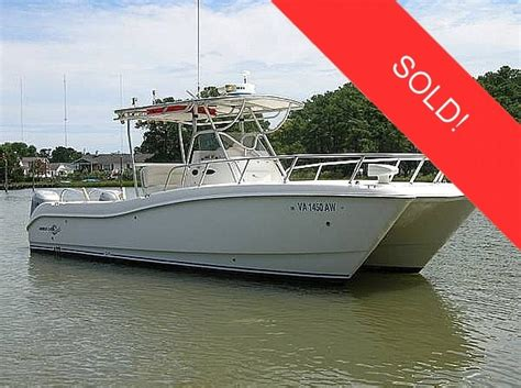 World Cat Boat Lift by Used Boats For Sale Oodle Marketplace