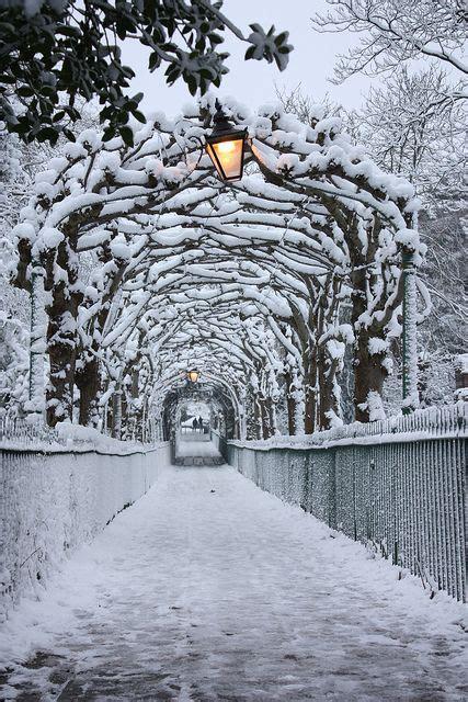 Best 25+ Winter Scenes Ideas Only On Pinterest