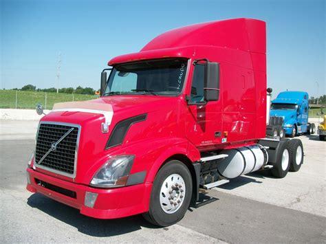 volvo trucks customer service 2006 volvo vnl stocknum og2847 nebraska kansas iowa