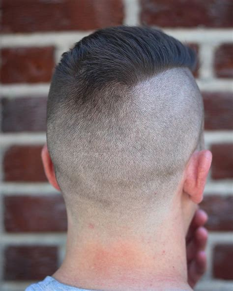 comb  haircuts classic modern styles
