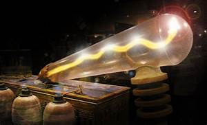 Reseal Lights The Baghdad Battery Aquiziam