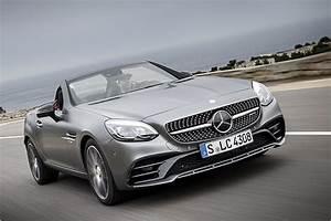 Mercedes Slc Kaufen : mercedes slc 43 amg gebraucht kaufen bilder und test berichte ~ Kayakingforconservation.com Haus und Dekorationen