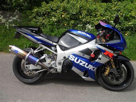 2002 Suzuki Gsxr by 2002 Suzuki Gsxr 1000 K2 In Wigton Cumbria Gumtree