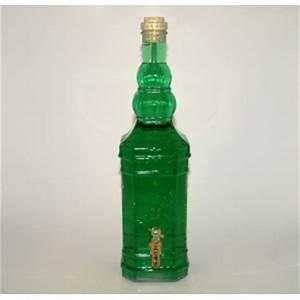 Bouteille Avec Robinet : bouteille bacuse avec robinet a3 ~ Teatrodelosmanantiales.com Idées de Décoration