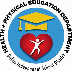 Physical Education and Health / Home
