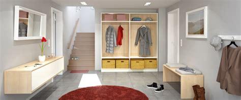 Ideen Für Flureinrichtung by Moderne Flurm 246 Bel 72 Tolle Ideen Archzine Net