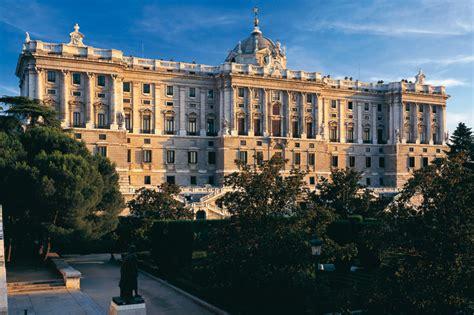 Ufficio Turismo Spagnolo by In Giro Per Madrid A Costo Zero Gallery Immagine 2