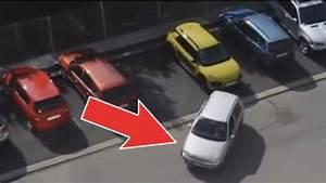 Garer Une Voiture : parking news photos vid os ~ Medecine-chirurgie-esthetiques.com Avis de Voitures