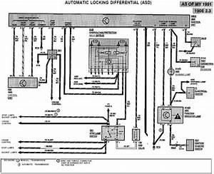 Diagram  Oxygen Sensor Wiring Diagram Anyone Page 2