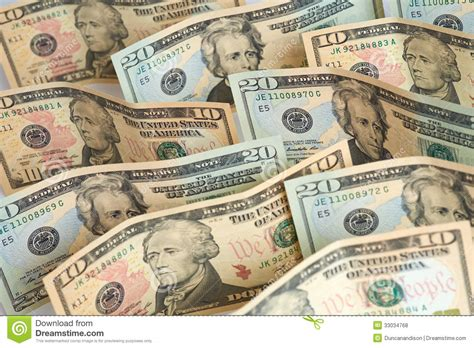 bureau change dollar currency royalty free stock photos image 33034768