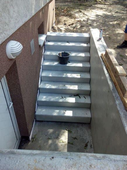 mattig und lindner mattig lindner gmbh sanierung kellereing 228 ngen und neubau balkonen dr golz stra 223 e 9