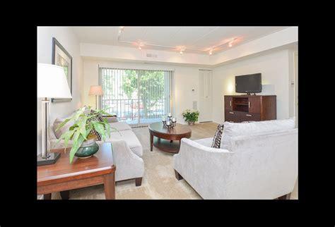 bensalem apartments summit trace apartments