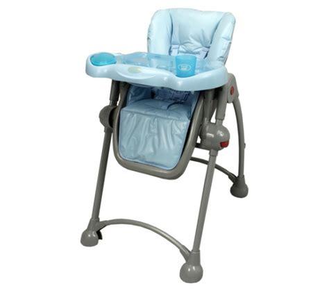 chaise bébé leclerc chaise haute bébé jouets jeux chaises hautes à