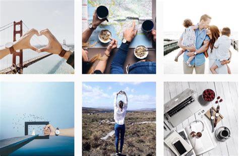 Instagram Marketing Case Study: Daniel Wellington Watches