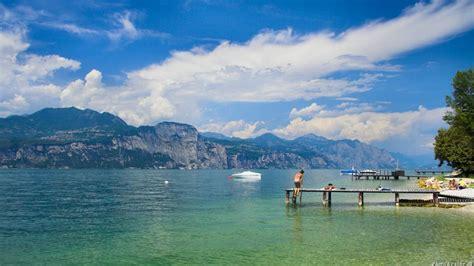 Brenzone - Holidays to Lake Garda