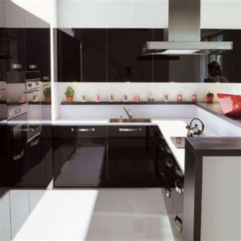 meubles cuisine en kit cuisine alinea rimini pas cher sur cuisine lareduc com