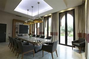 Cuisine archaique foire salle a manger luxe salle a for Salle À manger contemporaineavec chaise moderne de salle a manger