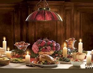 Kreativ Im Herbst : 40 tolle varianten f r tischdeko im herbst ~ Lizthompson.info Haus und Dekorationen