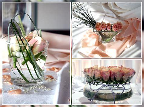 Blumen Hochzeit Dekorationsideenblumen Hochzeit In Weiss by Blumen Tischdeko Tips