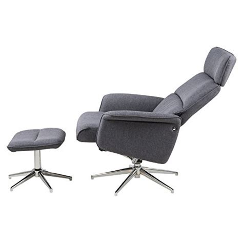 Sessel Ohne Beine by Sessel Ohne Beine Top Relax With Sessel Ohne Beine